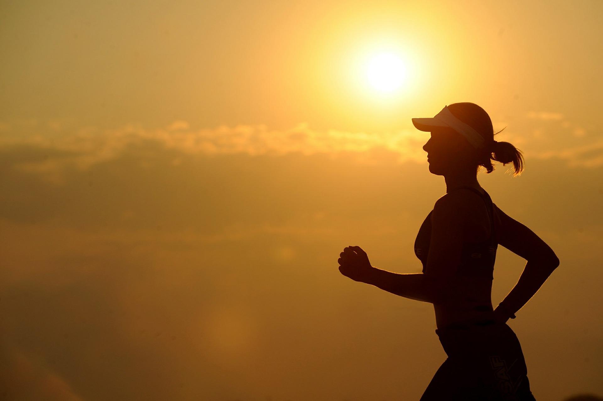 Sportuješ, žiješ aktivně, ale není to ono?